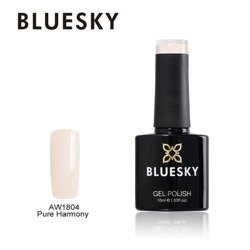Bluesky Gel Polish AW 1804 EARTH  - PURE HARMONY